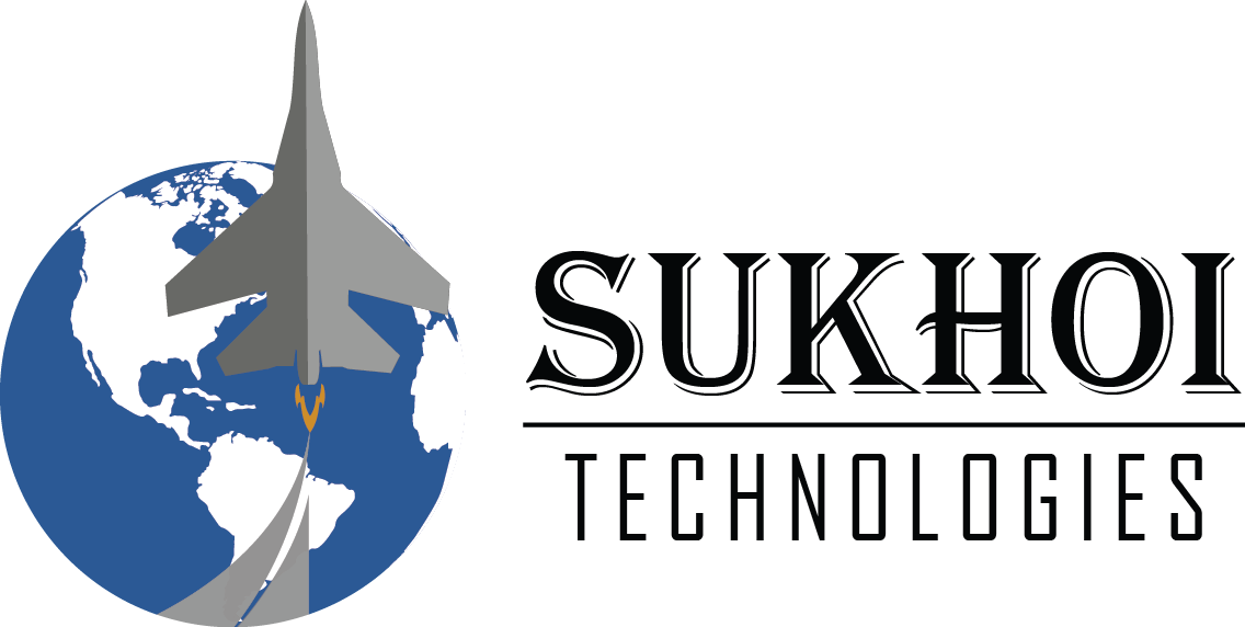 Sukhoi Technologies